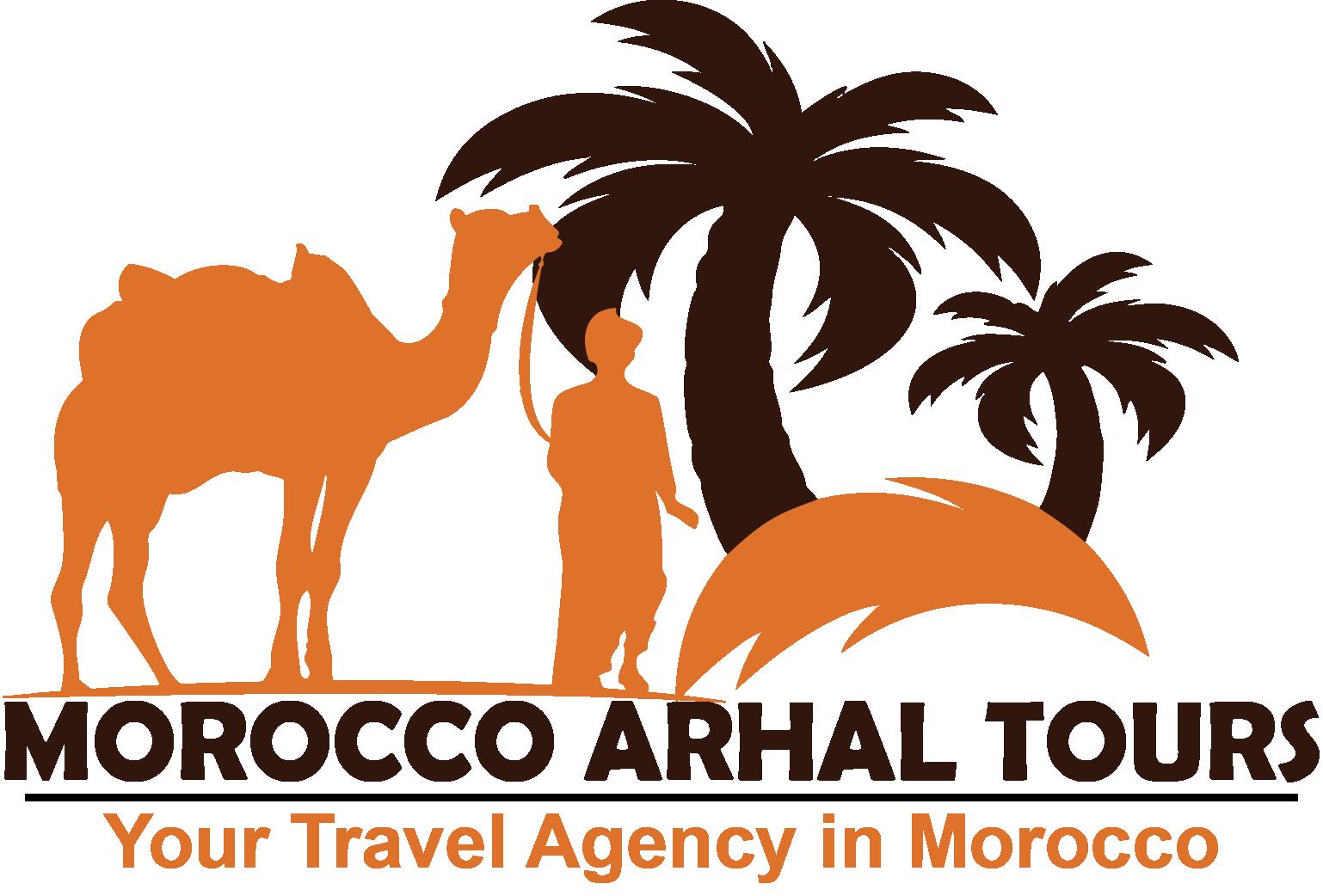 Morocco Arhal Tours